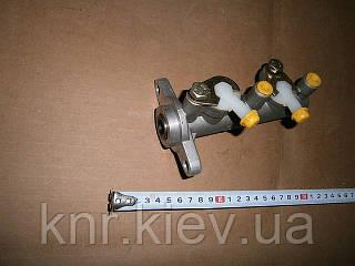 Цилиндр тормозной главный FAW-1011 (Фав)