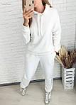"""Жіночий спортивний костюм """"Моне"""" від Стильномодно, фото 8"""