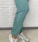 """Жіночий спортивний костюм """"Моне"""" від Стильномодно, фото 4"""