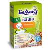 Каша сухая безмолочная Беллакт гречневая (200 гр.)