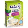 Каша сухая безмолочная Беллакт овсяная (200 гр.)