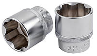 "Головка торцевая super lock 1/2"" 17 мм LICOTA (R4017)"