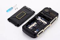 Кнопочный телефон Servo V3