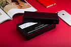 Шкіряний гаманець BETLEWSKI з RFID, фото 3