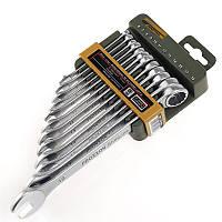 Набор ключей рожковых PROXXON SlimLine 6-19 мм. 23820