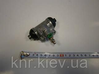 Цилиндр тормозной рабочий задний (ПР-ШТ) FAW-1011 (Фав)