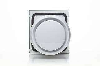 Рекуператор Ventoxx Comfort с управлением Twist, фото 2