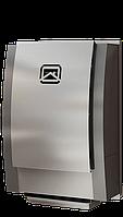 Настенная электрокаменка Теплодар SteamFit-3 (8 kW, 8-12 м. куб., 35 кг камней)