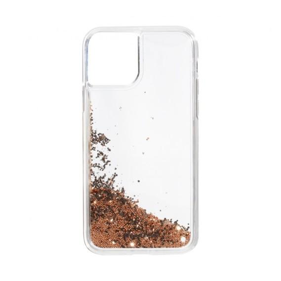 Переливається чохол G-Case Star Whisper для Apple Iphone 11 Pro Max