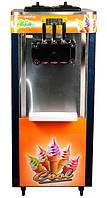 Фризер для мягкого мороженного HP/328/IX Altezoro (Китай)