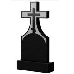 Хрести з граніту