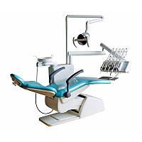Стоматологическая установка Сатва Комби НВ5