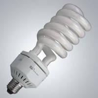 Энергосберегающие лампы для уличных светильников альтернатива ДРЛ 250,500