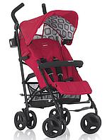 Детская коляска-трость Inglesina Trip Chilli