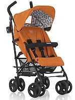 Детская коляска-трость Inglesina Trip Zucca