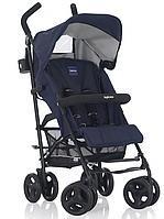 Детская коляска-трость Inglesina Trip Marina