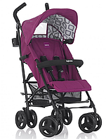 Детская коляска-трость Inglesina Trip Magenta