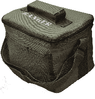 Термосумка Ranger HB5-S 5л