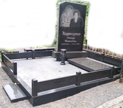 Меморіальний комплекс КО-06