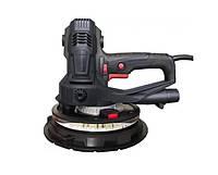 Шлифовальная машина по штукатурке Forte DWS-180-VL (91676)