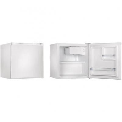 Холодильник Amica FM050.4, фото 2