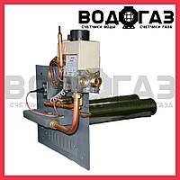 Вакула 20 кВт 630 EUROSIT (Италия) Газогорелочное устройство (ГГУ) для котлов КЧМ КСТ КСГ