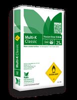 Водорастворимое удобрение PolyFeed Multi-K 13-0-46