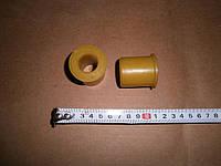 Втулка рессоры передней FOTON 1043 (3,7) ФОТОН 1043