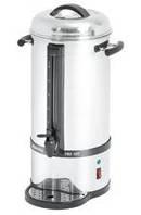 "Электрокипятильник-кофеварка ""PRO Plus 60T"" Bartscher A190165"