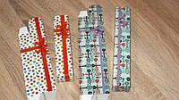 Подарочные коробки для именных ложек вилок