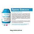 Ламин Визион - повышает уровень тестостерона, фото 6