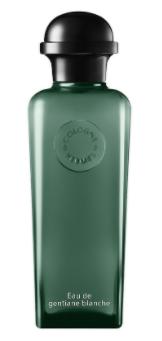 Hermes Eau de Gentiane Blanche edc 100 ml. m оригинал Тестер