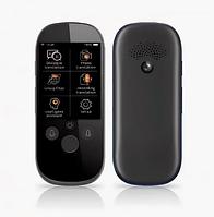 Голосовой электронный переводчик Boeleo K1 pro (Hishell HT100 pro)