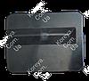 Лючок (дверца) бензобака Славута 1103-5413010