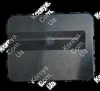 Лючок (дверца) бензобака Славута 1103-5413010, фото 1
