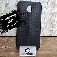 Противоударный чехол для Samsung J5 2017 (J530) Honor