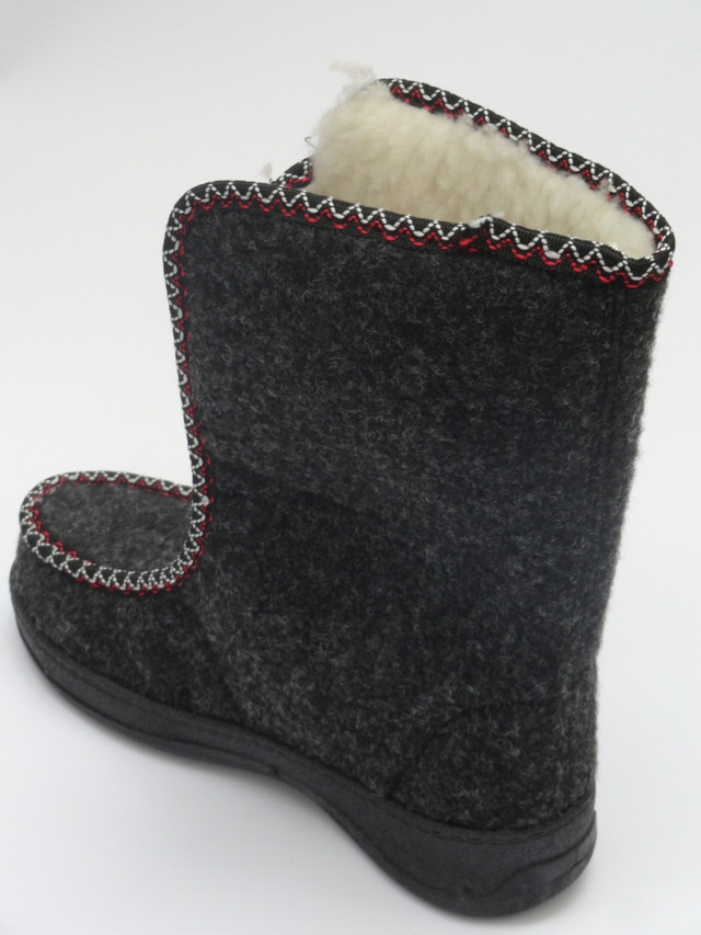 7cf3efcbffc6 Зимняя женская обувь Сукно  продажа, цена в Хмельницком. сапоги ...