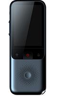 Голосовой электронный переводчик T11