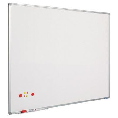 Офисная доска MOLYBOARD Whiteboard 160*120