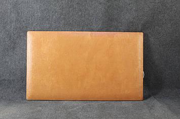 """Керамогранітний обігрівач """"Холст жакард"""" персиковий 500 Вт 1933КМ5GAxo333, фото 2"""