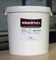 Клей для древесины Woodmax SW 12.47, класс D2