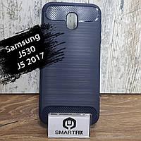 Противоударный чехол для Samsung J5 2017 (J530) Ultimate