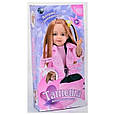 Интерактивная кукла Танюша Tongde 1048053 R/MY 042, фото 5