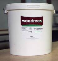 Клей для древесины Woodmax WR 13.50M, класс D3