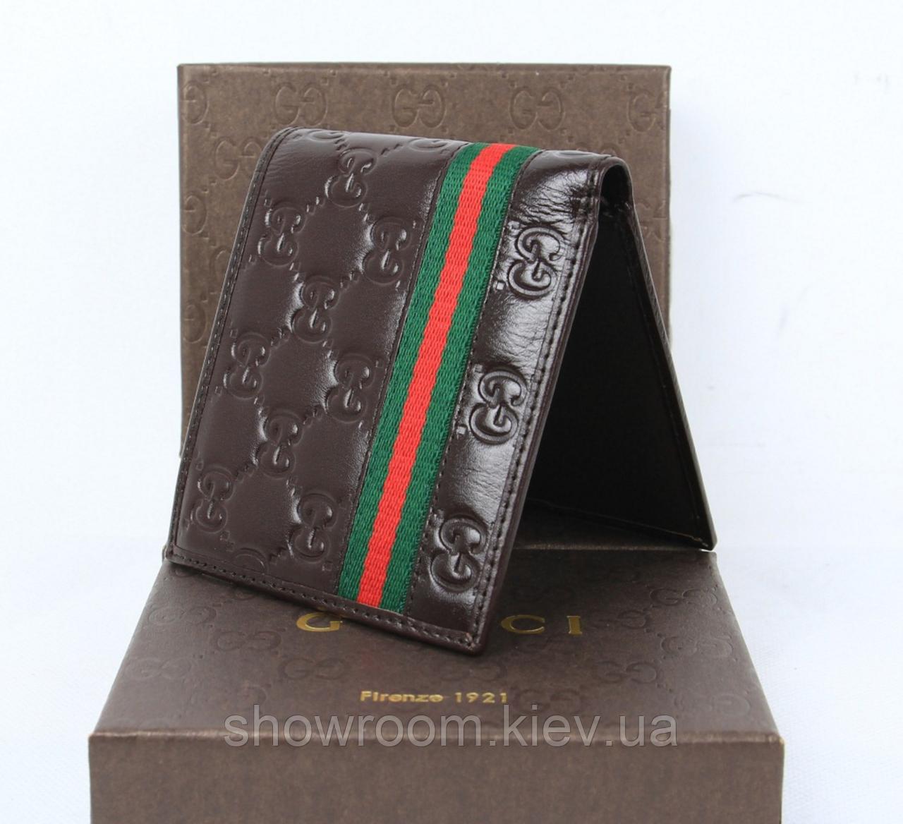 f0e7ed30ce1c Мужской кошелек Gucci , в Киеве, продажа, предложение, цена,мужское ...