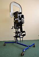 Передне-задний вертикализатор R82 Gazelle PS Размер 3