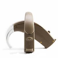 Подбор и настройка слуховых аппаратов В Кривом Роге