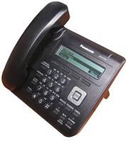 Ip телефония для офиса