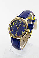 Жіночий наручний годинник Q&Q (код: 13739)