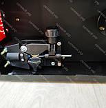 Сварочный инверторный полуавтомат Sirius 290A, фото 6
